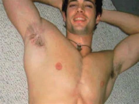 William Levy Free Porn Videos Youporngay