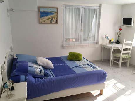 chambre d hote ile en mer pas cher les chambres d 39 hôtes à rivedoux destination île de ré