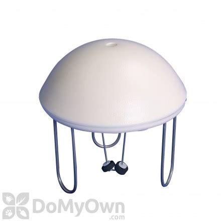 bird water bath wiggler wigglers 4ww standard allied precision domyown