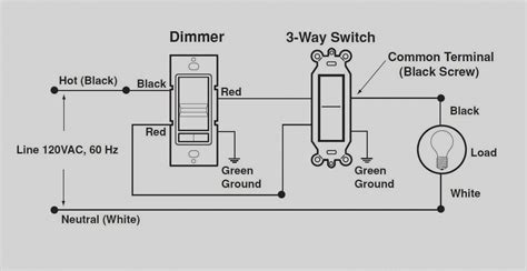 Legrand Adorne Wiring Diagram Free