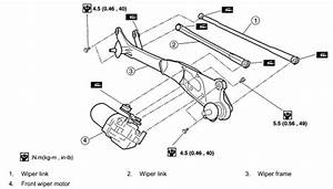 Front Windshield Wipers 2000 Ford Windstar Fuse Diagram