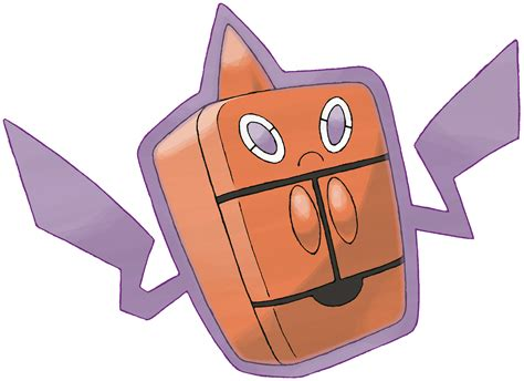 electric fan for sale rotom concept giant bomb