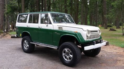 toyota land cruiser  sale page    find