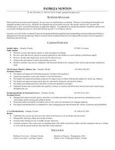 What Is Professional Publications In A Resume by Publication Resume