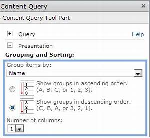 xsl apply templates mode - xslt group template in not working