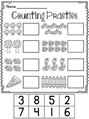 first grade math unit 1 number sense counting forward ten frames and more math for lower