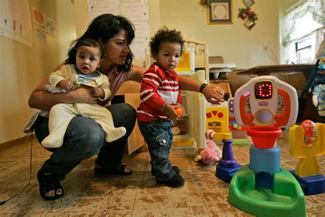 the child care for working families act will boost 922 | childcare