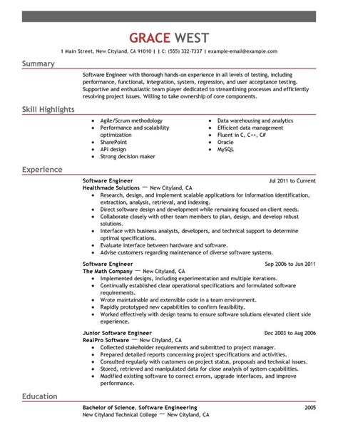 Free Resume Postings by Free Resume Search Health Symptoms And Cure