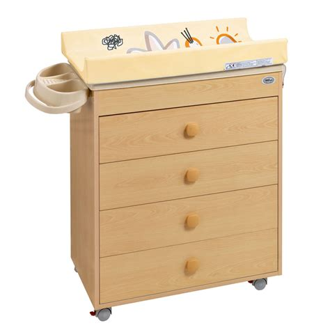 Soldes Commode by Commode A Langer Aubert Soldes