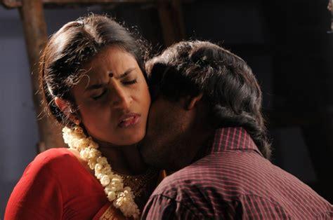 actress kasthuri new malayalam movie picture 99532 udhay kasthuri naanga movie stills new