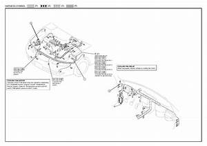 Converters Mazda 6 Engine Parts Diagram