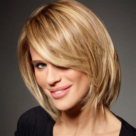 coupe de cheveux femme 50 ans 2017 coiffure femme 50 ans 2017 mi