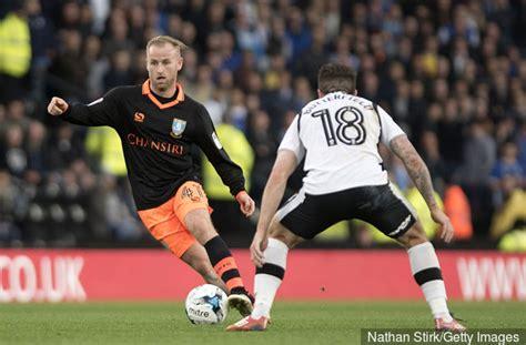 Report: Birmingham City launch bid to sign Sheffield ...
