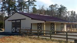 farmers shed sc food network related keywords suggestions for barns carolina