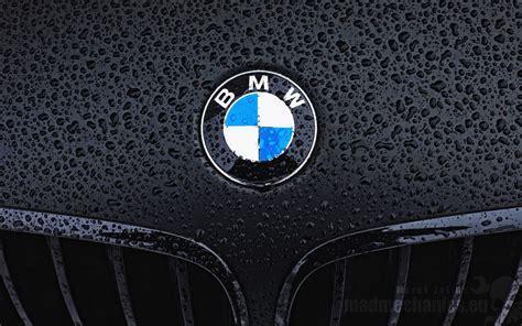 Stunning Bmw Hood Emblem Replacement