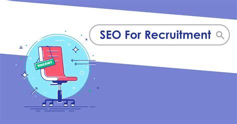digital marketing certificate toronto seo for recruitment digital marketing toronto