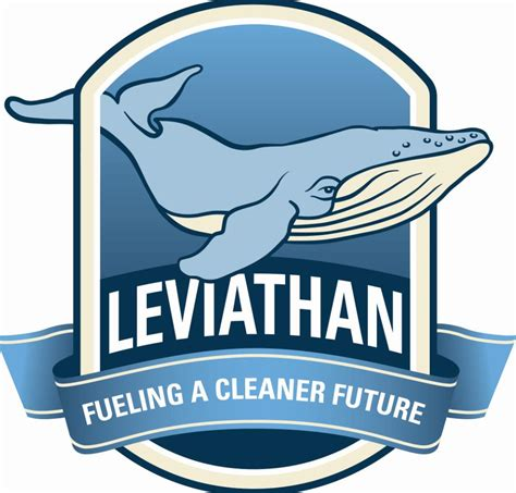 Index of /projects/shallow/Leviathan Gas Field
