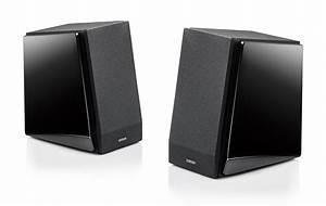 Pc Lautsprecher Bluetooth : edifier r1800bt studio bluetooth regal lautsprecher boxen speaker tv pc schwarz ebay ~ Watch28wear.com Haus und Dekorationen