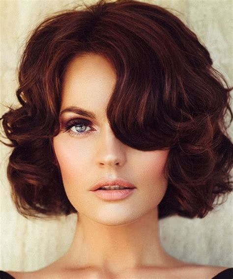 modern haircuts for hairstyles for 2018 new year 2018