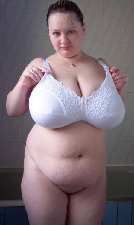 Naked Fat Chick Pics