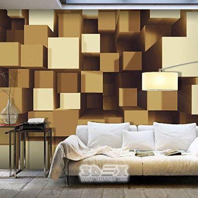 stylish  wallpaper  living room walls  wall murals
