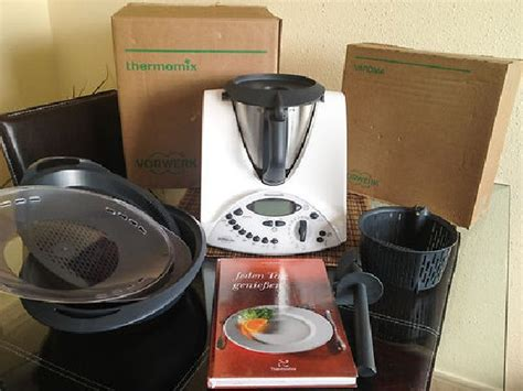compagnon cuisine thermomix tm31 excellent compagnon de cuisine offre pays de la loire 400