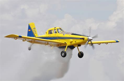 Air Tractor AT-802 - Wikipedia