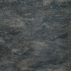 ardoise blanc carrelages de rex ceramiche artistiche by