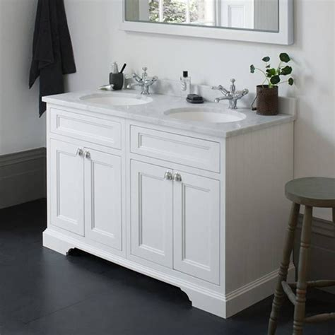 Cheap Vanity Units how to buy a cheap bathroom vanity without compromising