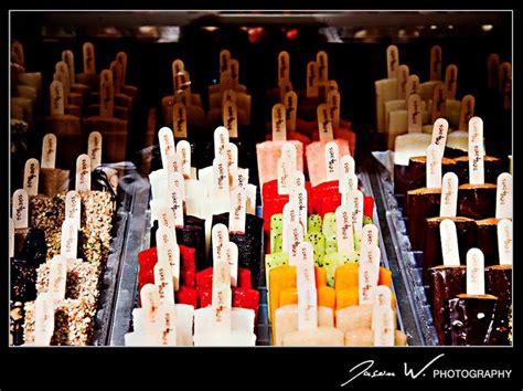 gelato pops  florence       store