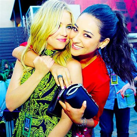 Pin by Olivia Marquez Perez on Pretty Little Liars ...