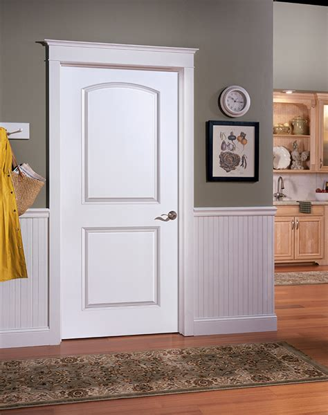 masonite interior doors 2 panel craftwood products for builders and
