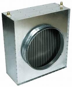 Chauffage A Batterie : batterie de chauffage eau 26 kw pour cdp 165 570029 teddington bien tre ~ Medecine-chirurgie-esthetiques.com Avis de Voitures