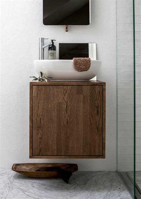 plan de toilette salle de bain leroy merlin dootdadoo id 233 es de conception sont