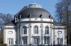 Minijob Bad Oeynhausen : theater im park bad oeynhausen tickets karten online kaufen auf ~ Eleganceandgraceweddings.com Haus und Dekorationen