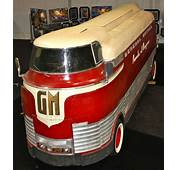 Buses The Ojays And Originals On Pinterest
