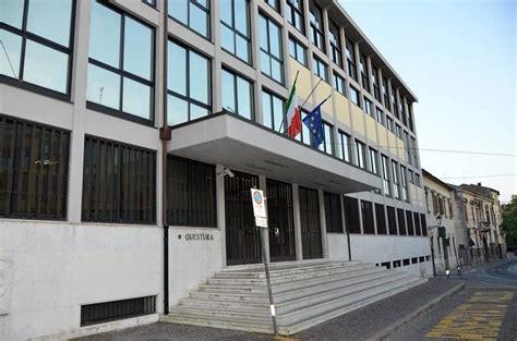ufficio immigrazione bologna permesso di soggiorno questura di bologna controllo permesso di soggiorno sfondo