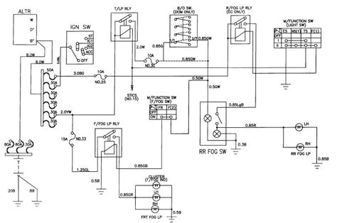 electronic circuits page 61 next gr