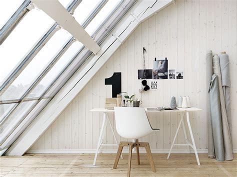 bureau deco 42 idées déco de bureau pour votre loft