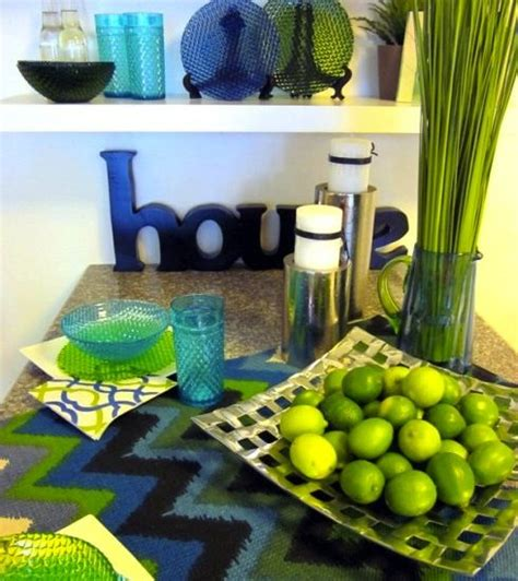 lime green kitchen stuff 12 best lime green kitchen decor images on 7104