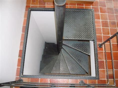 escalier h 233 lico 239 dal carr 233 un blog sur les escaliers