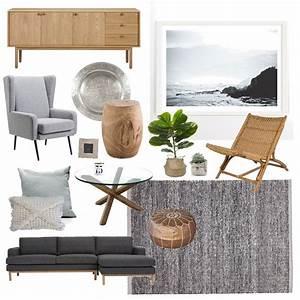 living, room, interior, design, mood, board, by, kelshineman