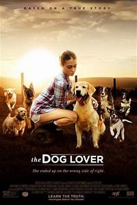 The Dog Lover Movie Review & Film Summary (2016)   Roger Ebert