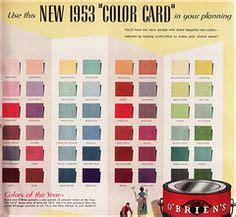 1940 s popular wall colors decor kitchen vintage 1940s decor house colors wall paint