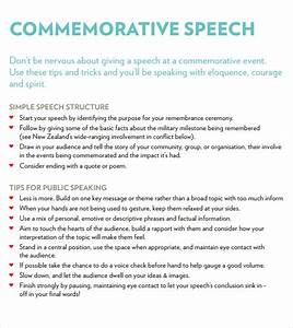 Short Persuasive Speech Sample Esl Presentation Proofreading