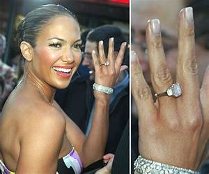 jennifer lopez celebrity engagement ring pictures With jenn im wedding ring