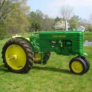 Best 25  Antique Tractors Ideas On Pinterest