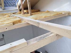 Zwischendecke Aus Holz : zwischendecke aus rahmenschenkel rigips das glasdach ist altbestand ~ Sanjose-hotels-ca.com Haus und Dekorationen