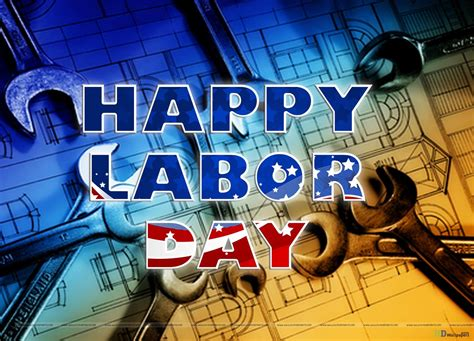 Day Images Happy Labor Day Images For