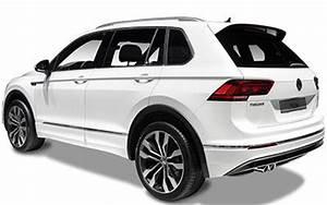 Offre Volkswagen Tiguan : tiguan 2019 5d 2 0 tdi scr 110kw dsg 4motion highline 5d location longue dur e leasing pour ~ Medecine-chirurgie-esthetiques.com Avis de Voitures